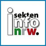 logo-sekteninfo-nrw
