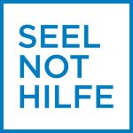 cropped-seelnothilfe-logo2016-blau.jpg