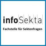 logo-infosekta