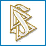 logo-scientology