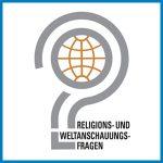 Logo-RWA-Farbe-Internet_large