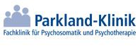 Logo_Parkland-Klinik